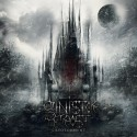 """Sinister Frost, """"Cryotorment"""" Review"""