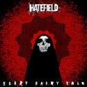 Hate Field: Split Views From The East