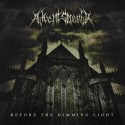 """Advent Sorrow, """"Before The Dimming Light EP"""" Review"""